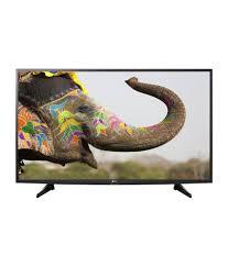 lg tvs audio video enjoy smart viewing u0026 audio lg africa buy lg 43lh516a 108 cm 43 full hd led television online at