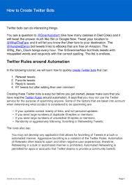 create twitter bot 150925133119 lva1 app6891 thumbnail 4 jpg cb u003d1443188014