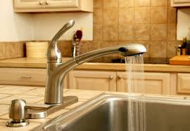 kitchen faucets vancouver finding the right kitchen faucet networx