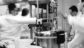 bureau placement restauration recruter du personnel pour votre restaurant