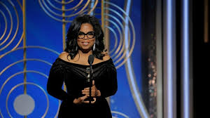 curriculum vitae exles journalist beheaded video full house oprah winfrey s golden globes speech full transcript the atlantic