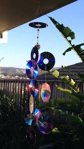 how to keep bugs away from porch how to keep bugs away from porch light recycled into sun catcher to