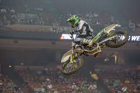 ama live timing motocross motoxaddicts motocross and supercross news ama arenacross page 3