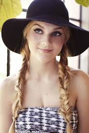 91 best hair tutorials images on pinterest hairstyles braids