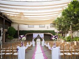 inland empire wedding venues cheerful wedding venues in inland empire b54 in pictures gallery