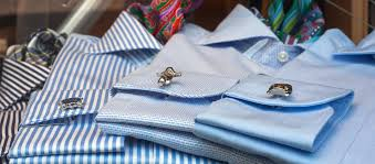 how to wash iron and care for your dress shirts in 3 steps