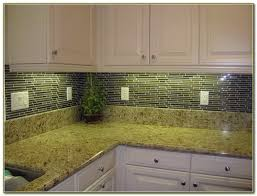 stainless steel tile edge trim tiles home decorating ideas