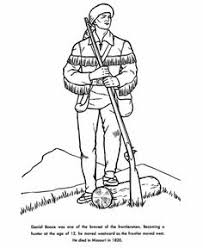 lincoln coloring pages abraham lincoln a head figure of abraham lincoln coloring page