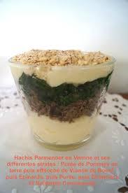 fr3 recettes de cuisine hachis parmentier classique dans la cuisine de françoise
