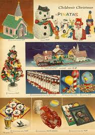 81 best bring back sears catalog images on