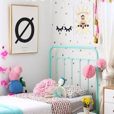Shared Bedroom Ideas by Shared Girls Bedroom Ideas Four Cheeky Monkeys