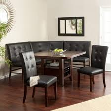 Dining Tables Ikea Fusion Table Bench Ikea Breakfast Nook Bench Kitchen Septic Tanks Breakfast