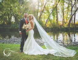 wedding venues in boise idaho boise wedding venues reviews for 52 venues