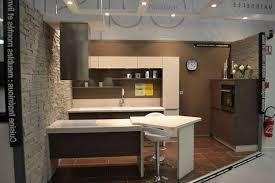 cuisine ingenious leroy merlin décoration castorama cuisine forum 38 05141738 salon