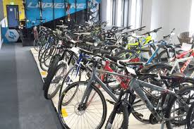 second hand motocross bikes for sale about us cycle superstore