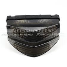 2003 honda cbr 600 for sale online get cheap honda f4i tail light aliexpress com alibaba group