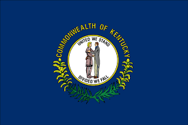 Minnesota State Flag Kentucky State Flag Flagnations