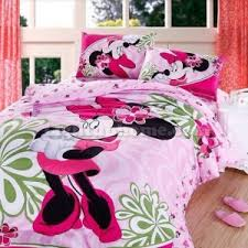 simple kids bedroom with minnie mouse bedroom furniture sets 3