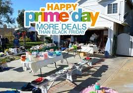 amazon sale larger than black friday only on amazon prime day half off on 55 gallons of u0027passion lubes