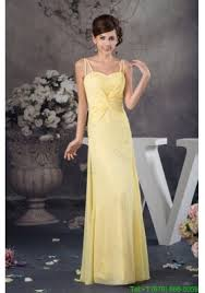 light yellow prom dresses light yellow prom dresses bright pale yellow long prom dresses cheap