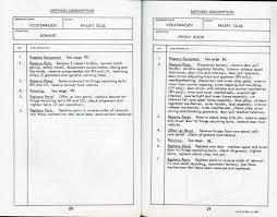 100 haynes passat manual audiobook volkswagen passat b4