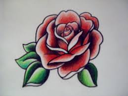 i love this maybe something like this for my track tattoo that i
