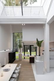 Beautiful Home Interior Design 529 Best Interior Design Loft 2story Room Images On Pinterest