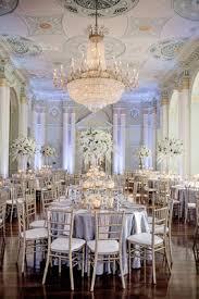 white flower centerpieces flower arrangements wedding centerpiece designs inside