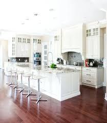 renovating old kitchen cabinets kitchen cabinet floor cabinet low base cabinets lower kitchen
