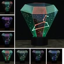 color changing lava l buy 3d l constelation and get free shipping on aliexpress com