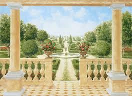 116 best trompe l u0027oeil images on pinterest mural ideas windows