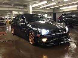 lexus is250 turbo kit for sale advice on a turbo 02 u0027 is300 listing lexus is forum