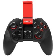 android joystick android bluetooth phone controller beboncool bluetooth