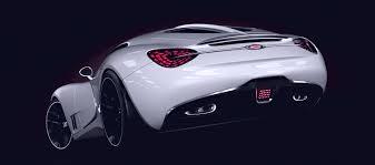 bugatti concept bugatti concept art bugatti aerolithe concept wordlesstech