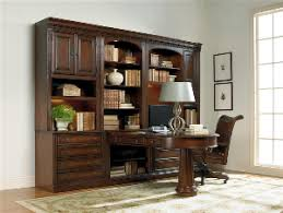 Home Office Desk Collections Discount Home Office Furniture Collections On Sale