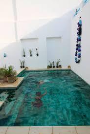 chambre d hote tunisie dar r bat maison d hôtes nabeul tunisie