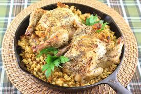 gluten free thanksgiving or dressing for sundaysupper