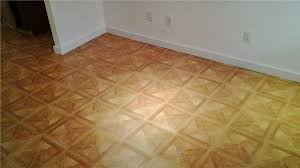 Waterproof Flooring For Basement Quality 1st Basement Systems Of New York City Basement