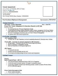 simple cv format for freshers doctor simple resume format for freshers free download listmachinepro com