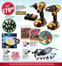 oled black friday ace hardware black friday 2015 tool deals