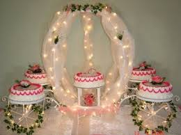 cinderella theme for quinceanera i m a cinderella theme wedding weddings planning