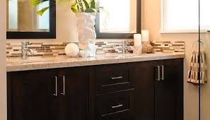 bathroom furniture vanity cabinets exitallergy com
