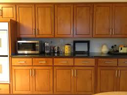 kitchen cabinet building kitchen cabinet refacing kitchen cabinet building quality