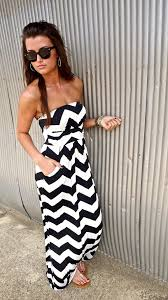 chevron maxi dress chevron maxi dress fashion
