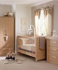 joyous nursery furniture sets with dark brown black cherry