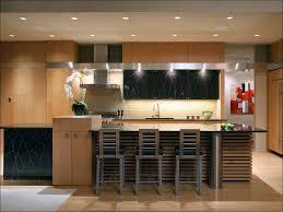 kitchen replacing kitchen cabinets kitchen storage cabinets