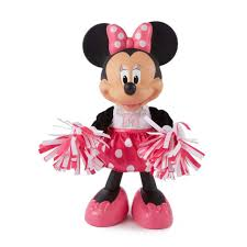 minnie s bowtique fisher y8986 fisher disneys minnie mouse bowtique cheerin ebay