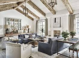 Rustic Living Room Decor Best 25 Rustic Living Rooms Ideas On Pinterest Interesting Pics Of