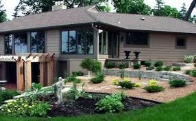 Residential Landscaping Services by Residential Landscape Development Gardeneer Landscape