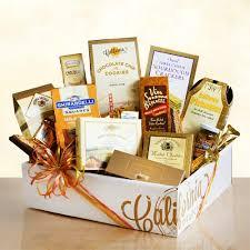 California Gift Baskets California Artisanal Gourmet Chocolate Gift Baskets